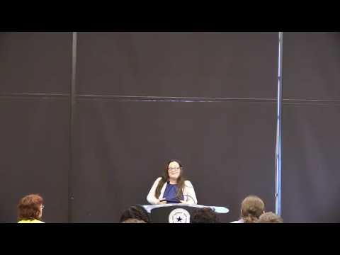 Faith on the Picket Line: Westboro Baptist Church's Hateful Use of the 1st Amendment