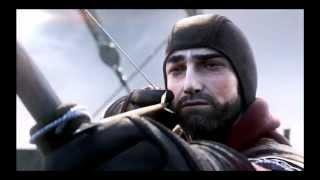 видео Ведьмак 2: Убийцы королей. Расширенное издание. — Игромания