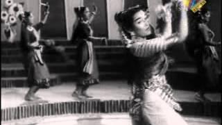 Nazar More Dil Ki  - Jab Pyaar Kisise Hota Hai
