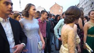 Beautiful People in Bosnia, Visit Bosnia 6