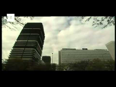 Sacyr y Pemex garantizan al Gobierno la españolidad de Repsol