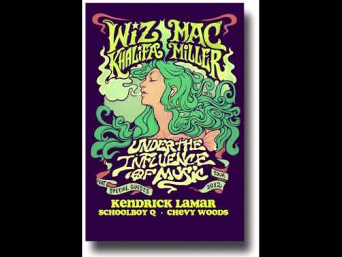 Buy Wiz Khalifa Posters Collection For Sale