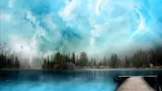 "Instrumental Rock music - ""Lake of Dreams"""
