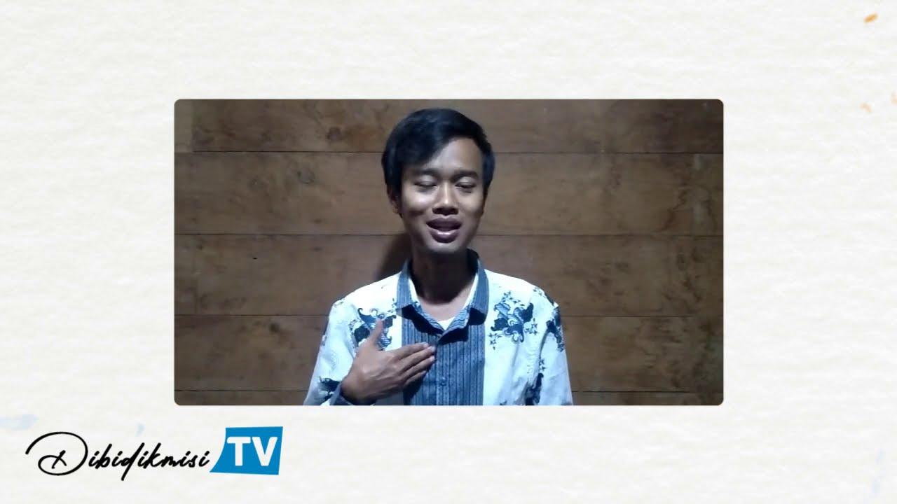 Min Apakah Pendaftaran Kip Kuliah 2021 Sudah Dibuka Youtube