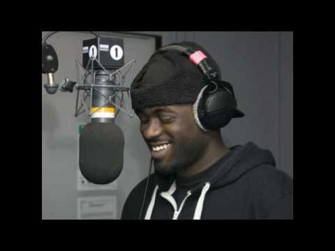 P Money Ft Stormzy Keeping It Real