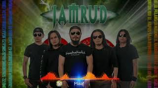 Jamrud - Maaf (HQ Audio)