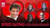 stange speed dating norway)