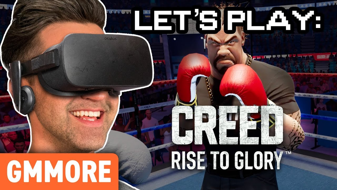 let-s-play-creed-rise-to-glory