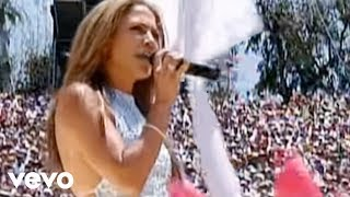 vuclip Jennifer Lopez - Let's Get Loud