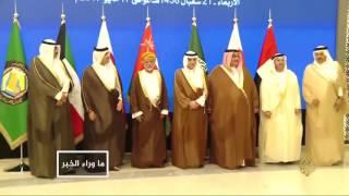 الجبير.. حملة على قطر في جولات مكوكية