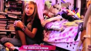 The American Scream - TV promo #1