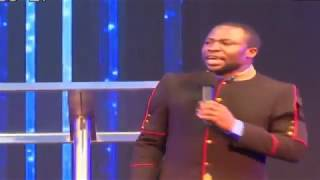 Kings Live in South Africa Sings  PyePye, Lesa Alikula and Niwe Lesa