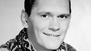 The Tragic Real-Life Story Of Dick York