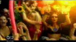 The Love Committee - You Can`t stop us (Love Parade 2001)