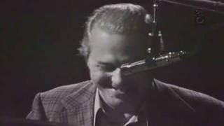 Dick Farney - Arquivo - Trama/Radiola 15/06/09