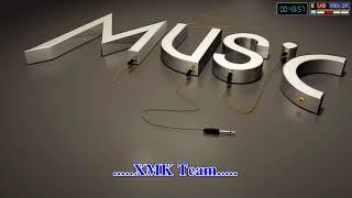 ดนตรีแห่ 2_(Karaoke+Add2.1.7)