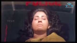 The Godman Movie - Vani Viswanath Died Emotional Scene