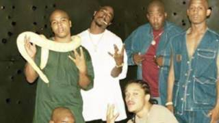 an analysis of the history of tupac and the outlawz Hussein fatal, a rapper who rose to fame in the 1990s through his collaborations with late hip-hop icon tupac shakur, died in a car accident on saturday fatal, who was born bruce washington jr but converted to islam, was part of shakur's group the outlawz the group confirmed his death on social media saturday evening but no further details.