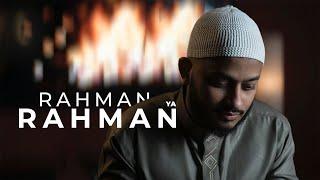 ILYAS MAO - RAHMAN YA RAHMAN (OFFICIAL VIDEO)