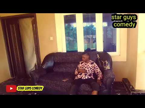 INSIDE LIFE,MAD OVER YOU RELOADED, EP 7 (splendid TV)(splendid cartoon)(mama Bomboy)