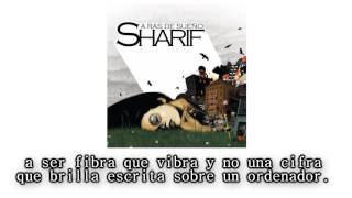 Watch Sharif Al Borde Del Precipicio video