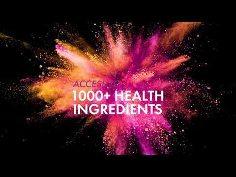 denk_ingredients_gmbh_video_unternehmen_präsentation