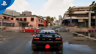 10 Лучших игр на PS5 PlayStation 5 игры