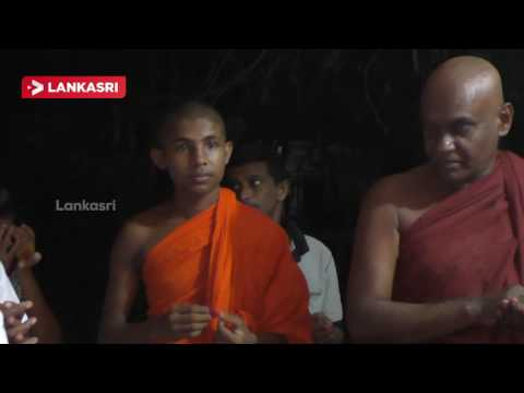 Tamil cultural