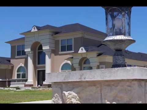 White Rock Estates, Killeen, TX - By Brian E Adams, Realtor With StarPointe Realty