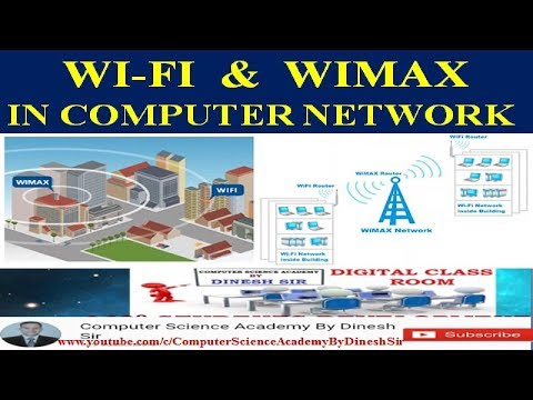 concept-of-wi-fi-&-wimax-in-computer-network-:-क्या-है-wi-fi-&-wimax-?