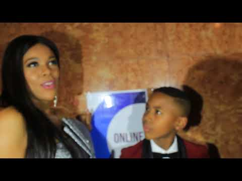 SAMA 24 Main Event, Sun City: 02 June 2018 South African Music Awards With KB Comedy
