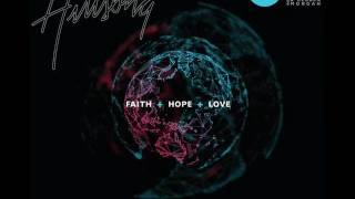 13. Hillsong Live - You Hold Me Now