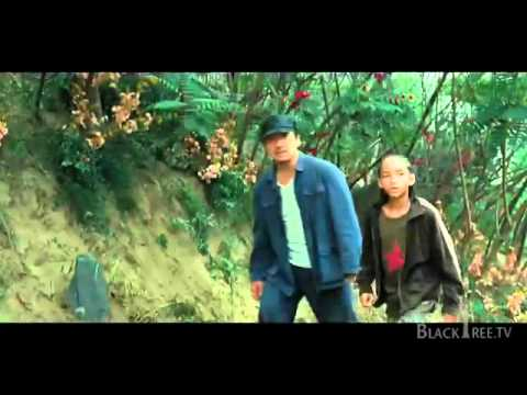 the-karate-kid-special---about-jaden-and-jackie-chan