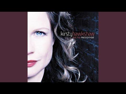 Blackout (feat. Kirsty Hawkshaw)