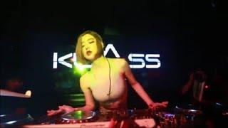 Nhạc Chuông Remix Cực Độc ( Hay ) - Part 5