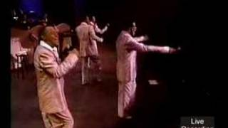 Four Tops - Medley: I