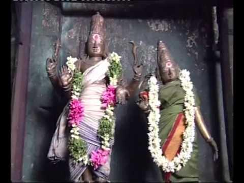 Nava Gragha Temples (Nine Planets) of Tamilnadu