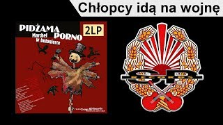 Watch Piersi Ida Chlopcy video