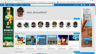 Roblox Has been unbanned in the uae