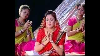 Mahakali Amritwani Part 4 Anuradha Paudwal [Full Song] I Shree Mahakali Amritwani