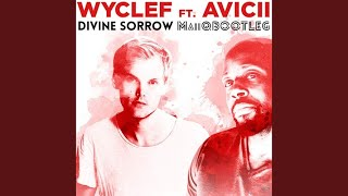 Download Divine Sorrow MP3 song and Music Video