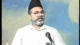 Ruhani Khazain #92 (Chashma Masihi) Books of Hadhrat Mirza Ghulam Ahmad Qadiani (Urdu)