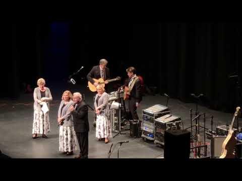 McKameys Farewell Tour: Chattanooga, TN- Part 1