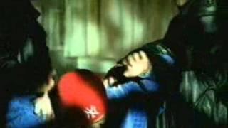 Ruki Verh - Uhodi.avi