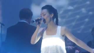 Electro & Lounge Opera LAFESTA with orchestra / Свадебное агентство Mary
