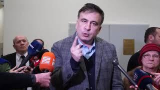 Кредо власти: лгать и красть, но Порошенко меня не запугать, не заткнуть, не победить!
