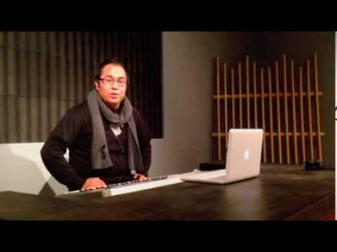 Frisco Music School of Arts  in Frisco, Texas - Createvation - Vocal Projection