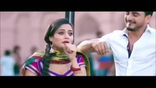 12 Mahine | Kulwinder Billa | Bittu Cheema | Latest Punjabi Songs 2016 |Sourabh Singh Sumal