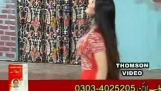 vuclip Hi Zalma -Payal Chaudry