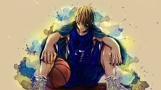 kuroko no basket ▪「amv」▪ kise ryota ♪stay this way♪ ᴴᴰ